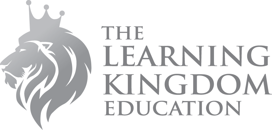 The Learning Kingdom Education